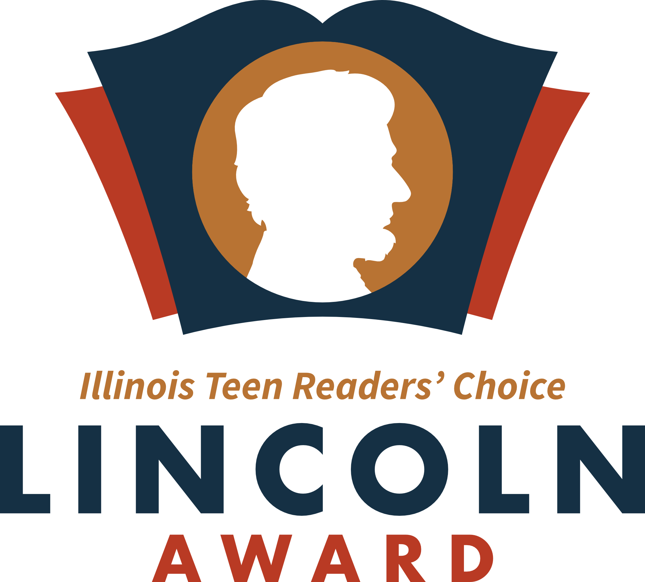 Copy of LincolnAward RGB