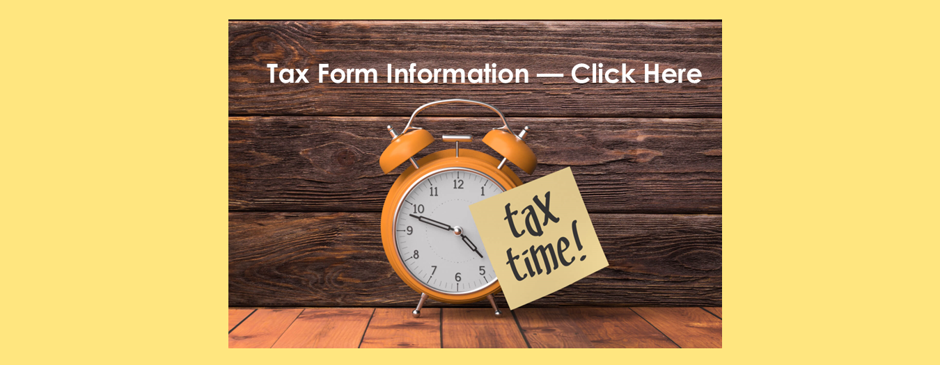 tax forms 2021